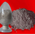 Refractory Mortar For Sale