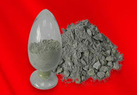 Refractory Mortar In RS For Sale