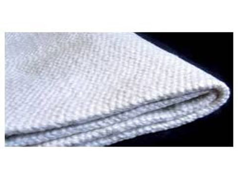 Ceramic Fiber Cloth For Sale In RS