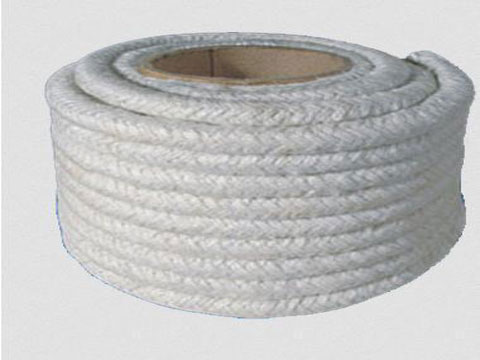 Ceramic Fiber Rope For Sale From RS