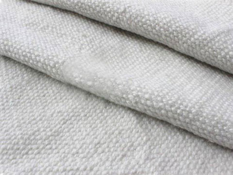 Cheap Ceramic Fiber Cloth For Sale