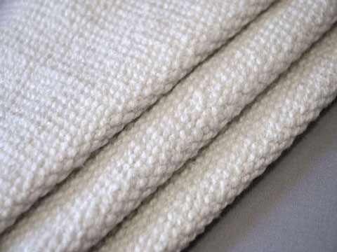 High Quality Ceramic Fiber Cloth In RS Manufacturer