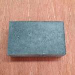 The Composition of Silica Carbide Brick