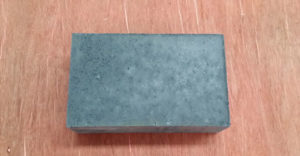 Silicon Carbide Brick For Sale
