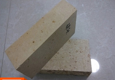 High Quality Semi Silica Bricks For Sale In RS Factory