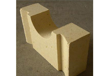 Low Price Semi Silica Bricks For Sale From RS Manufacturer