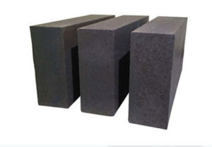 Magnesia Chrome Brick For Sale In RS Comapny