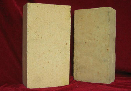 Semi Silica Bricks For Sale In RS Factory