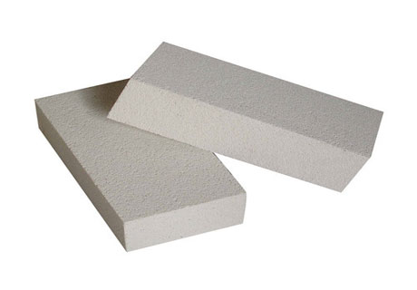 High Quality Insulation Bricks For Sale In RS Manufacturer