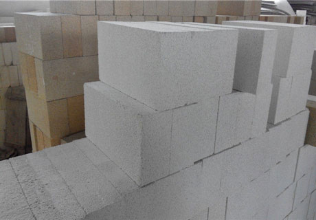 Mullite Insulation Brick Sales In RS Supplier