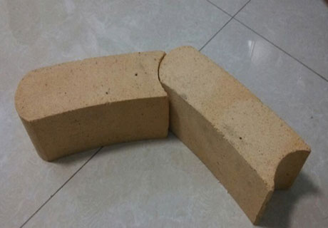 Cheap Lightweight Fire Clay Insulation Brick In RongshengCheap Lightweight Fire Clay Insulation Brick In Rongsheng