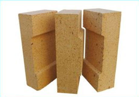 High Quality Lightweight Fire Clay Insulation Brick Sales In RS Factory