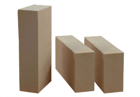 Lightweight Fire Clay Insulation Brick From RS Company