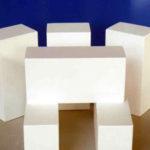 Mullite Insulation Brick