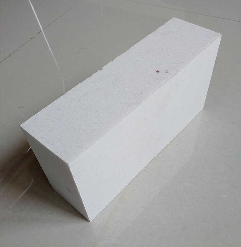 Sillimanite Refractory Bricks