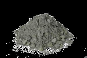 High alumina castable sales