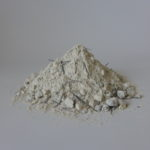 Refractory Cement Manufacturer