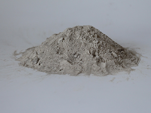 Refractory castable for sale