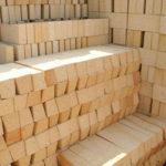 High Alumina Bricks Buying Advice