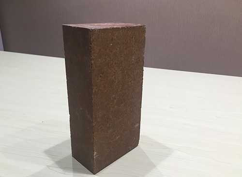 Magnesia brick for sale