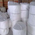 High Quality Ceramic Fiber Blanket For Sale