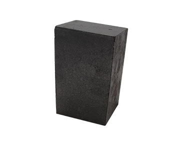 Magnesia carbon bricks sales