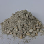 Mullite Castable Refractory For Sale