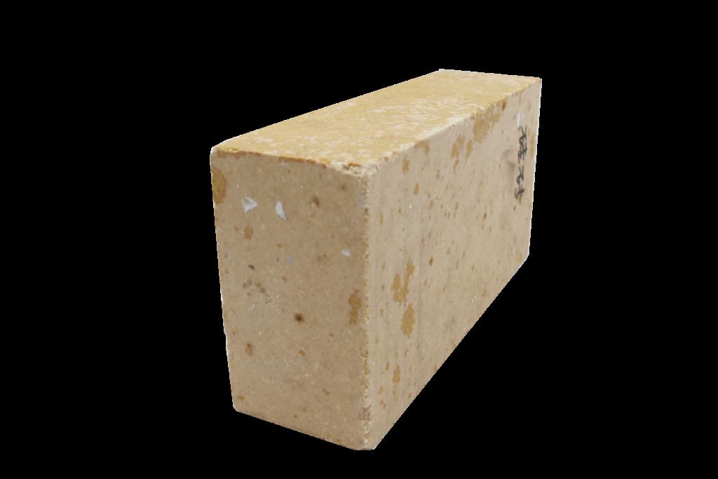 Silica bricks for sale