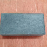 Silicon Carbide Brick Export Southeast Asia