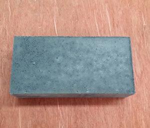 Silicon carbide brick sales