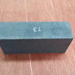 Silicon Carbide Brick Manufacturing