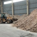 What is A Refractory Material