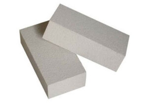 Sillimanite Bricks - Rongsheng Refractory Bricks