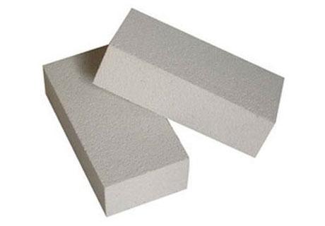 Sillimanite Bricks - Rongsheng Refractory Bricks