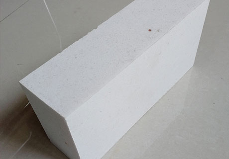 Sillimanite Refractory Bricks - Rongsheng Company