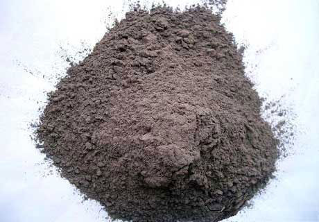Castable Refractory Concrete For Sale - Rongsheng Supplier