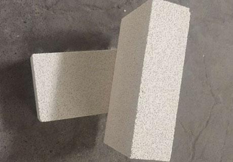 JM Insulation Brick - Rongsheng Refractory Bricks For Sale