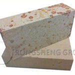 Common Cracks on the Surface of Silica Bricks for Glass Kilns