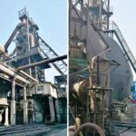 Composition Structure of Industrial Furnace Lining Refractory Material
