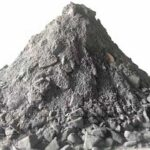 What are the Application Areas of Refractory Concrete?